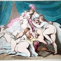 Thomas_Rowlandson_(35)