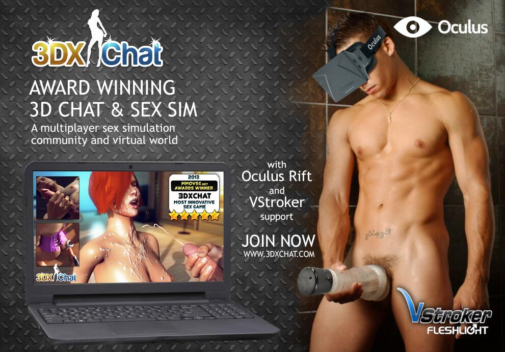 Magnificent Virtual adult streaming rather valuable
