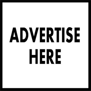 Advertise-Here-300x300