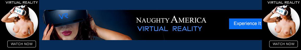 naughty america banner