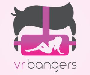 vrb_banner